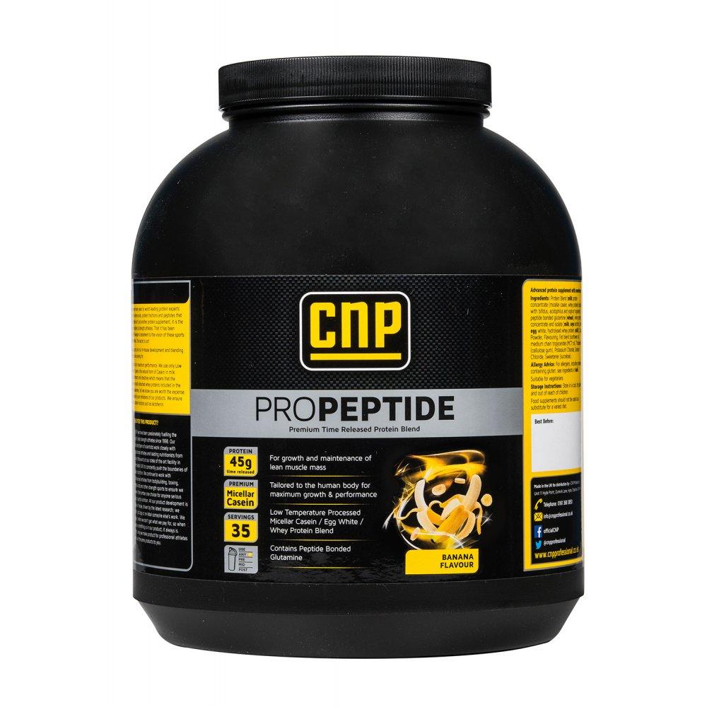 CNP Pro-Peptide - 2.27kg