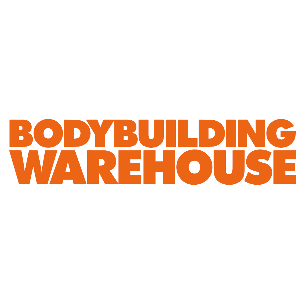 Bodybuilding Warehouse Cool Vest