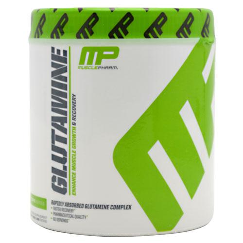MusclePharm Glutamine - 300g