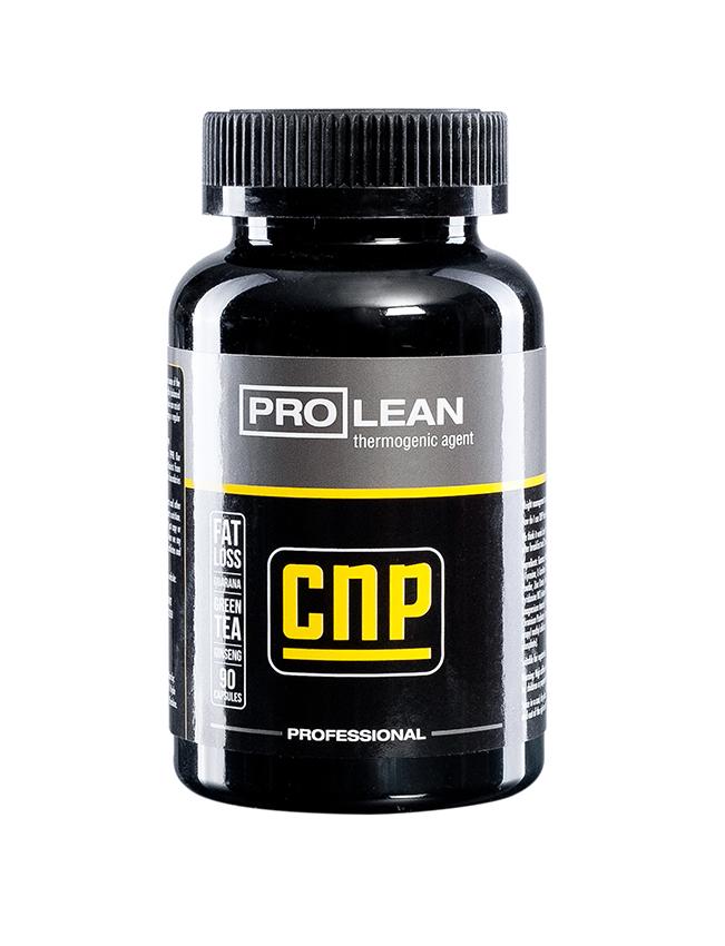 CNP Pro-Lean - 90 Caps