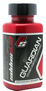 ProSupps Guardian - 60 Caps