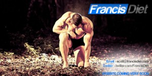 Francis Diet