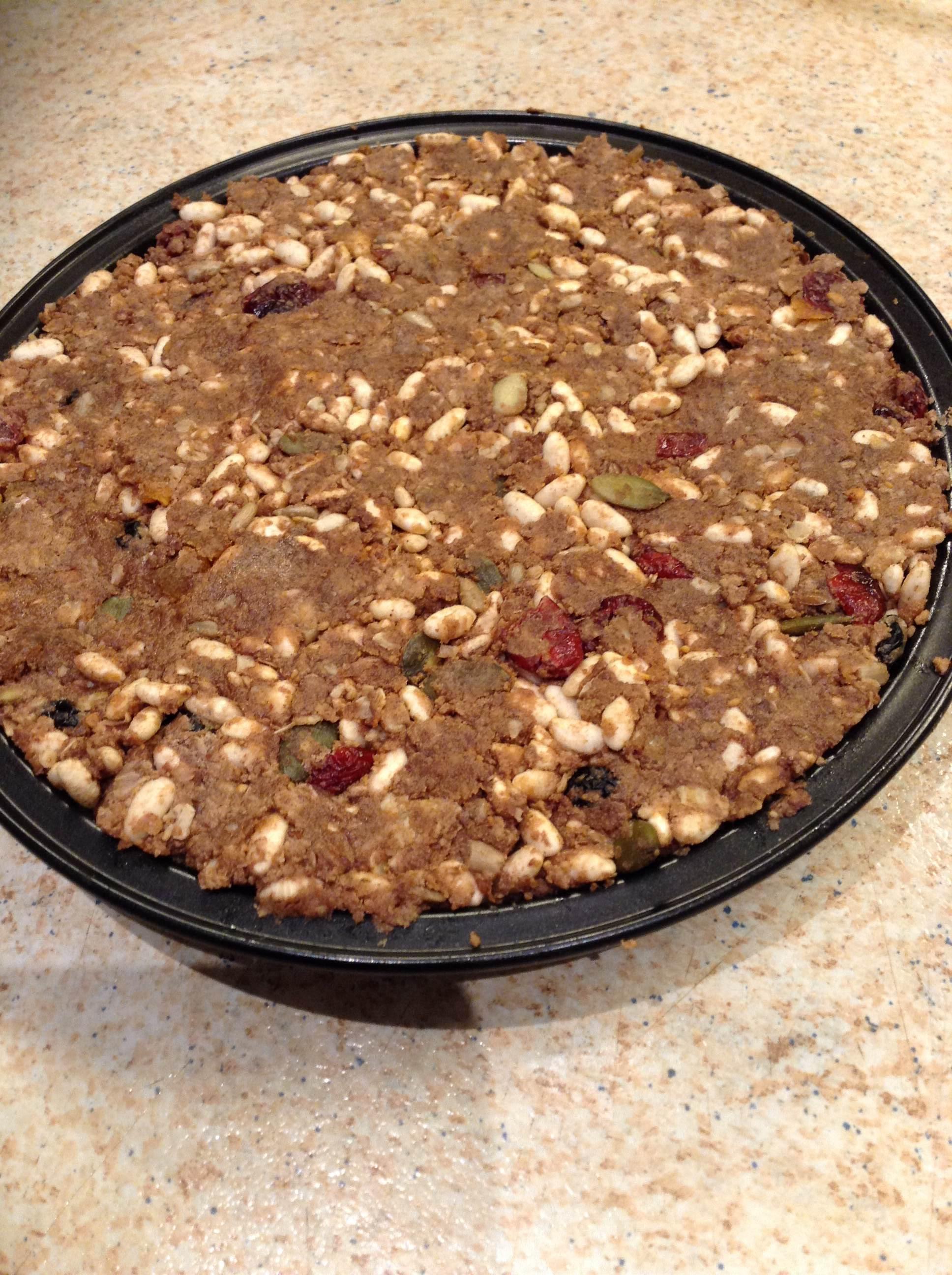 granola bar 4