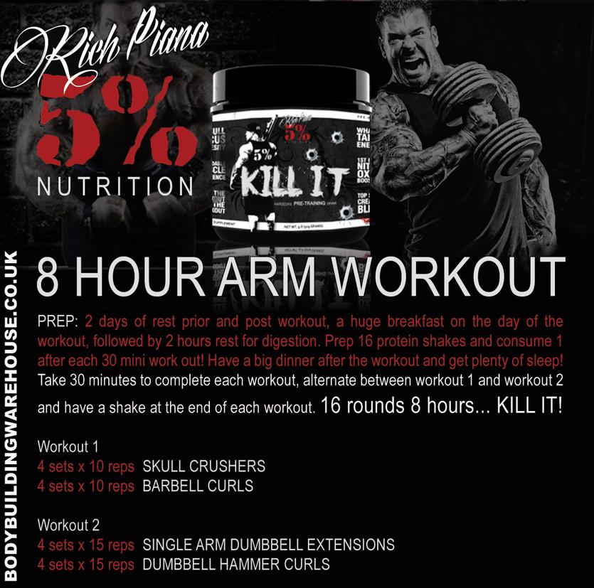 kill-it-workout