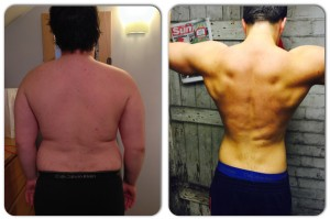 before-and-after-back