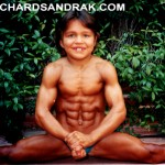 x tras steroids
